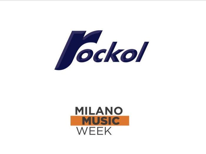 Tutti gli incontri di Rockol a Germi per la Milano Music Week