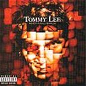 Tommy Lee - NEVER A DULL MOMENT