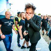 19 luglio 2019 - Bologna Sonic Park - Enter Shikari in concerto