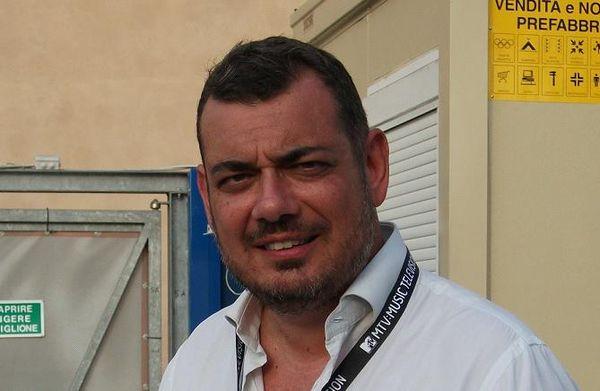 Autunno, per la Sony è (ancora) tempo di prog. Parla Paolo Maiorino: 'In arrivo novità su Inside Out, PFM, Rovescio della Medaglia e...'