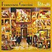 Francesco Guccini - RITRATTI