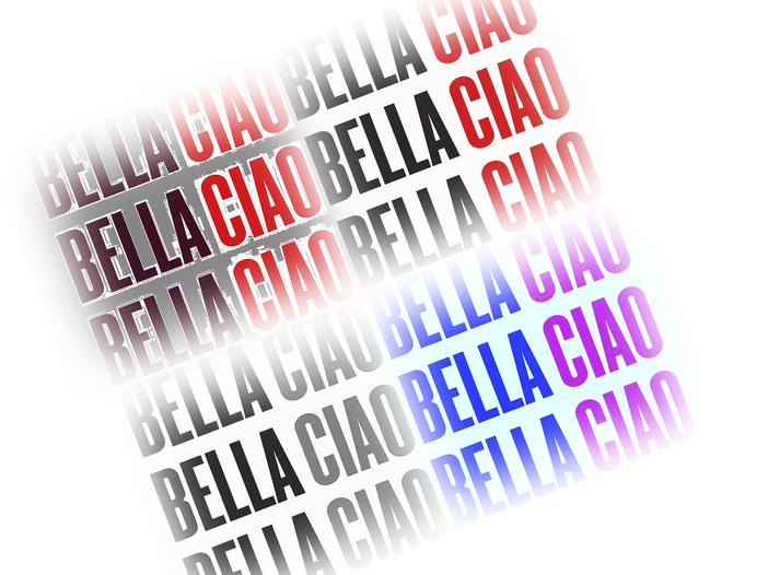 """""""Bella Ciao"""", inno del 25 aprile e non solo: credenze e versioni"""