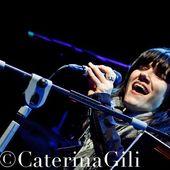 26 maggio 2012 - Poiesis - Fabriano (An) - Elisa in concerto