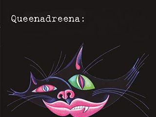 Queen Adreena