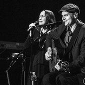 24 aprile 2015 - Gran Teatro Geox - Padova - James Taylor in concerto