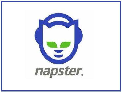 Ufficiale il passaggio a Rhapsody, Napster 'va in naftalina'