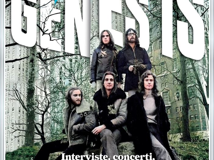 Oasis orchestrali in un album a cura della Royal Philarmonic
