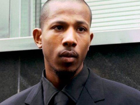 Shyne, rapper del clan di Puff Daddy, arrestato per la sparatoria di New York
