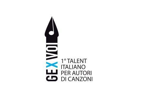 Genova X Voi 2016: ecco i nomi dei dodici finalisti