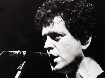 Playlist, perle dimenticate: 5 dischi memorabili degli anni '80