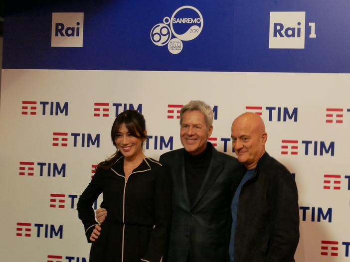 Sanremo 2011: ma che storia della canzone italiana è questa?