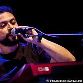 22 Marzo 2011 - Alcatraz - Milano - Caparezza in concerto
