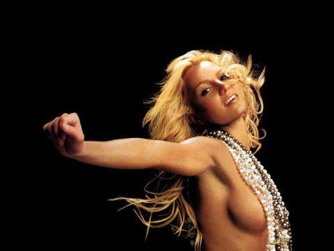 Britney Spears, gaffe in concerto: fa lip-synch sulla voce di Sia - VIDEO