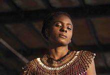 Concerti, Jah9: due date in Italia per la cantante giamaicana