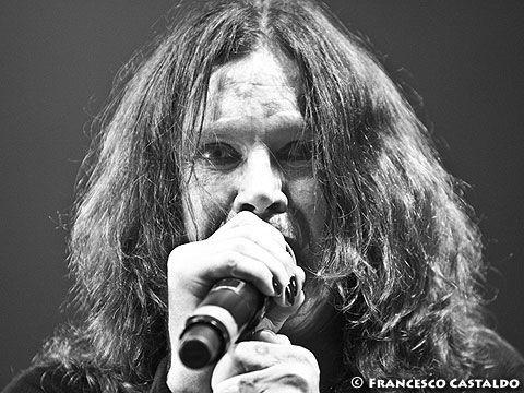Black Sabbath, Ozzy Osbourne sta meglio: riprende da Seattle il 'The end tour'