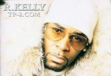 R Kelly, dopo l'aggressione subita in carcere l'avvocato chiede il rilascio su cauzione