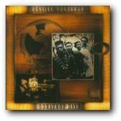 """Neville Brothers - """"GREATEST HITS"""""""