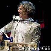 22 Maggio 2011 - Piazza del Comune - Fabriano (An) - Goran Bregovic in concerto