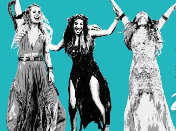 Chi sono le Kings Daughters, il gruppo lanciato da Brian May