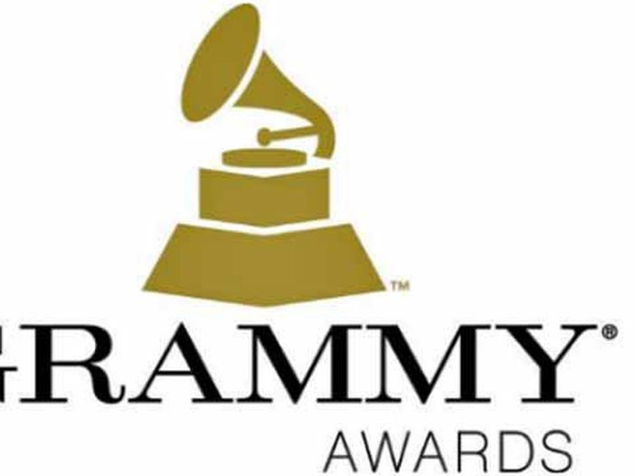 Grammy, il presidente della Recording Academy Neil Portnow accusato sottrazione di fondi
