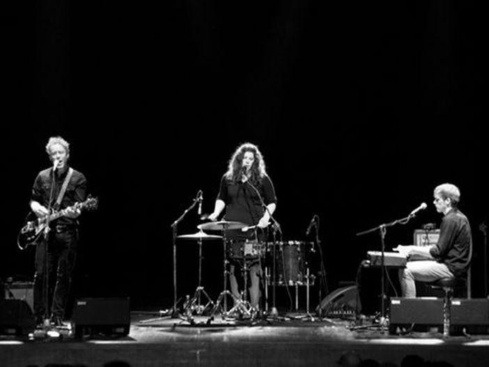 Concerti, Low: unica data italiana il 20 ottobre a Bologna per il nuovo album 'Ones and sixes'