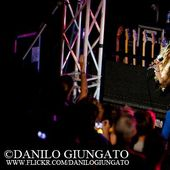 20 luglio 2012 - Nuovo Teatro dell'Opera - Firenze - Alanis Morissette in concerto