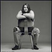 Mostra 'Kurt Cobain and the Grunge Revolution', di Charles Peterson e Michael Lavine