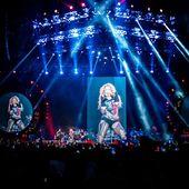 19 giugno 2018 - Mediolanum Forum - Assago (Mi) - Shakira in concerto