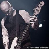 23 Marzo 2011 - Live Club - Trezzo sull'Adda (Mi) - Kyuss in concerto