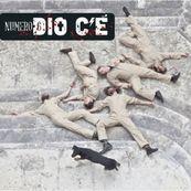 Numero6 - DIO C'E'