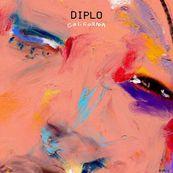 Diplo - CALIFORNIA
