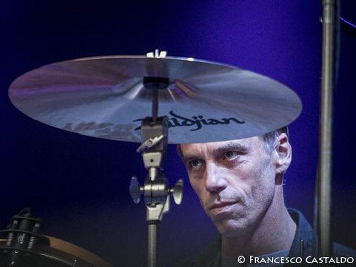 Ten Commandos, tra poco il debutto del supergruppo con elementi di Soundgarden, Pearl Jam e Queens of the Stone Age - COPERTINA