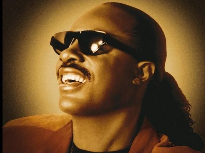 Stevie Wonder divorzia
