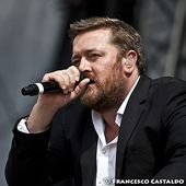 10 Giugno 2011 - Heineken Jammin' Festival - Parco San Giuliano - Mestre (Ve) - Elbow in concerto