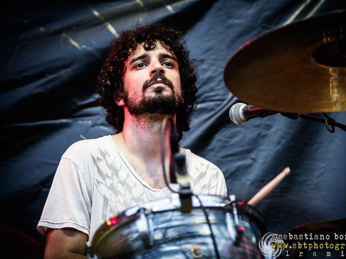 La musica è madre: Devendra Banhart racconta il nuovo album 'Ma'