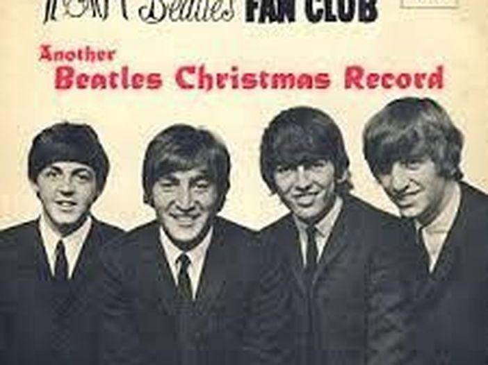 'Sgt. Pepper' dei Beatles compie 50 anni: cosa ne hanno scritto i critici all'epoca dell'uscita