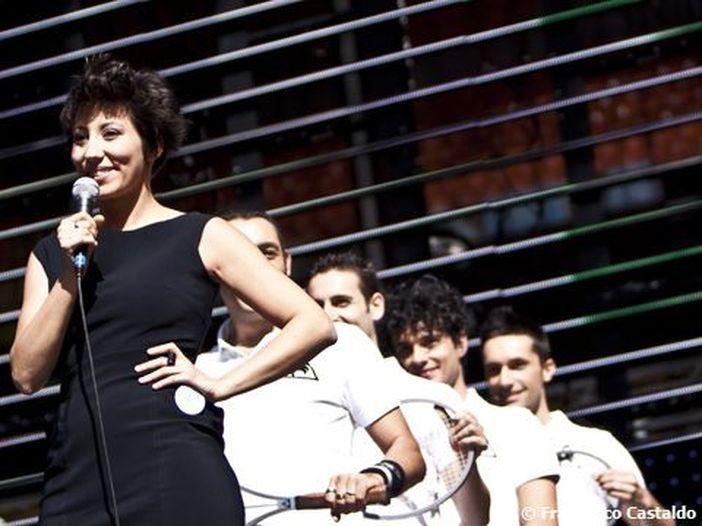 Dieci!, i vincitori del referendum: ci scrivono le Amiche per l'Abruzzo