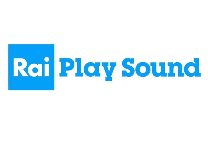 Streaming, RAI lancia RaiPlay Sound