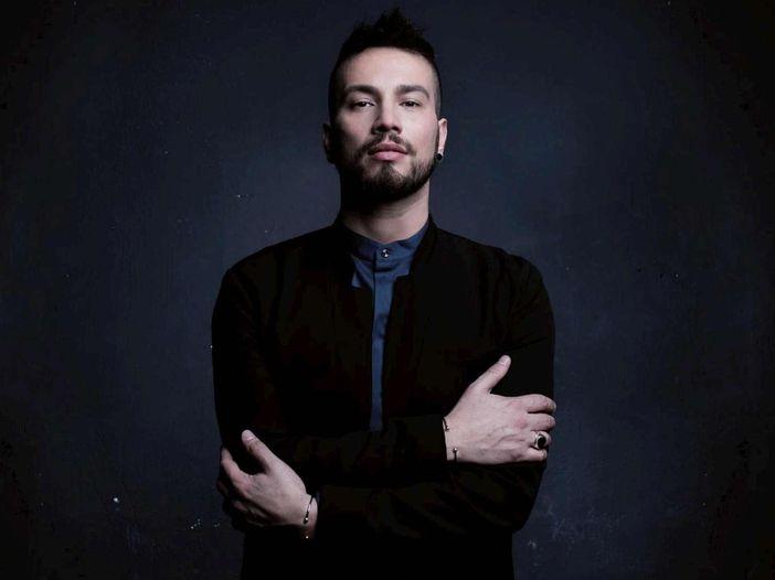 Antonino Spadaccino escluso da 'X Factor' UK: 'Una palestra che mi ha fatto bene' - VIDEO