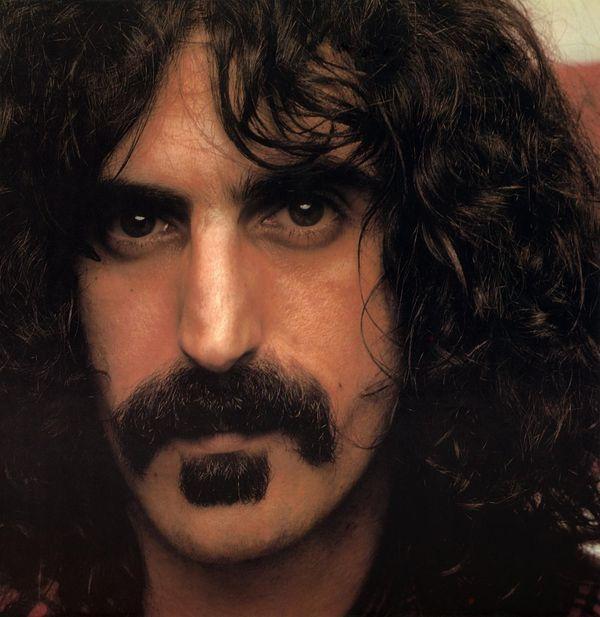 Lady Gaga compra l'abitazione di Frank Zappa a Laurel Canyon