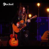 2 aprile 2019 - Tuscany Hall - Firenze - Manuel Agnelli in concerto