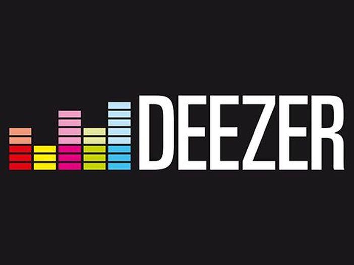 Streaming musicale e sesso: Deezer ha lanciato una sezione erotica