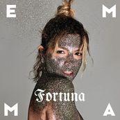 Emma Marrone - FORTUNA
