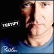 Phil Collins - TESTIFY