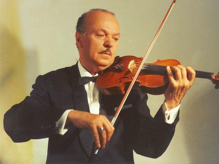 Secondo Casadei, festeggiamenti a Ravenna per i novant'anni dell'Orchestra
