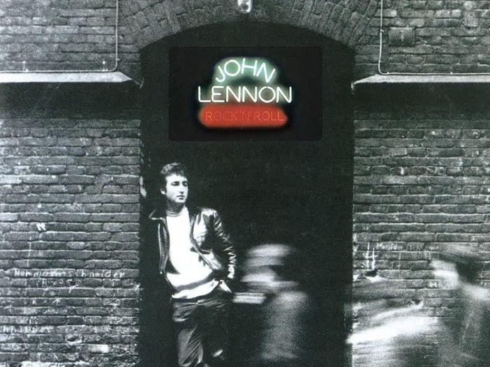 John Lennon, il concerto-tributo: i video di Tom Morello, Steven Tyler, Brandon Flowers, Peter Frampton, Aloe Blacc, Spoon, Willie Nelson... GUARDA