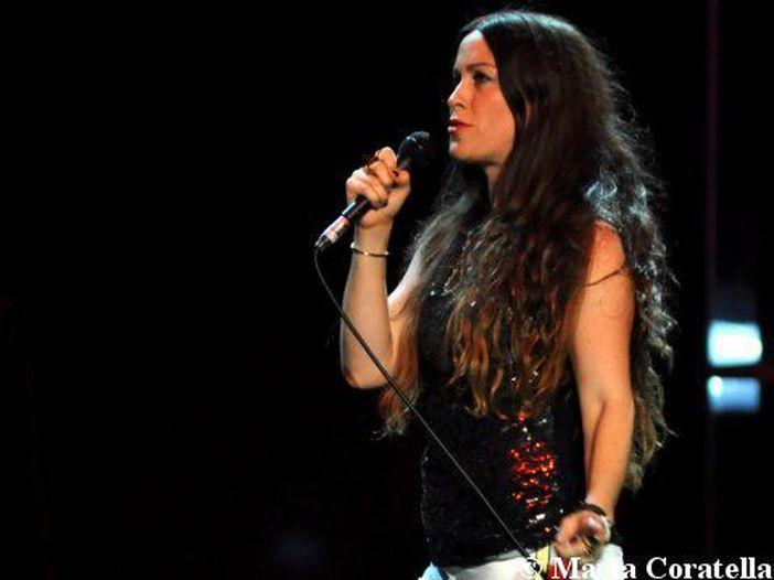 Alanis Morissette in concerto a Milano in autunno