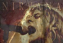 Quella volta che i Nirvana distrussero una camera d'albergo