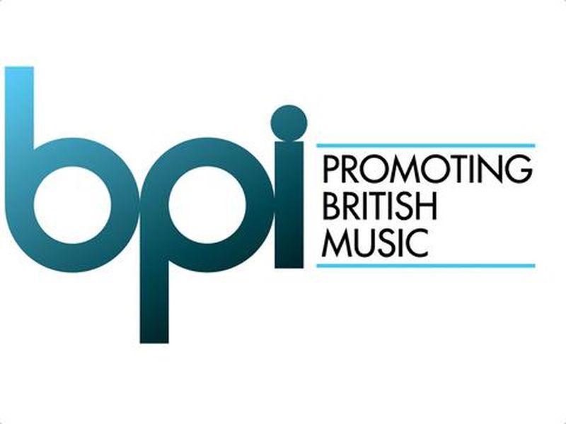 UK, per uno studio BPI sempre più artisti aiutati dallo streaming