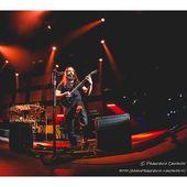 4 febbraio 2017 - MediolanumForum - Assago (Mi) - Dream Theater in concerto